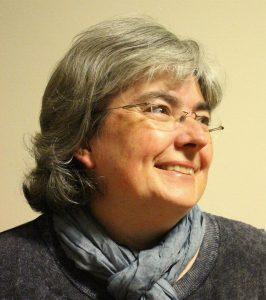 Núria Gavaldà