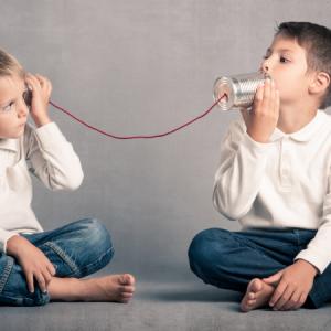 Claves para Practicar la Comunicación Positiva y Mejorar tus Relaciones