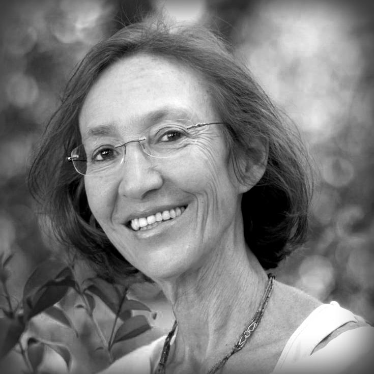 Olga Cuevas