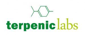 Aromaterapia Terpenic