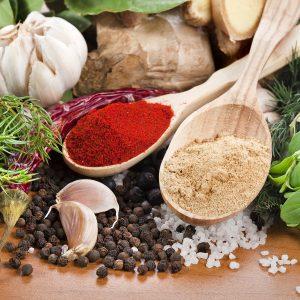 La Botica en tu Cocina con Virginia de Trucos Naturales