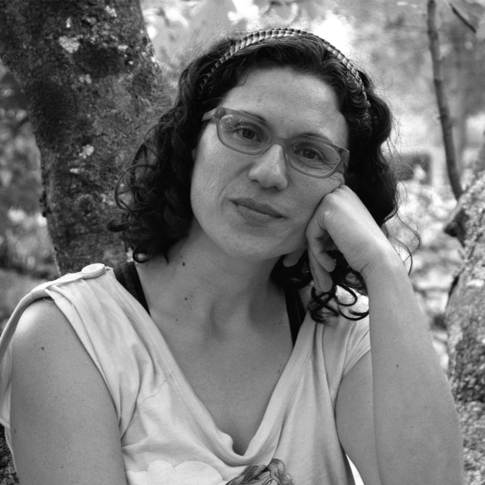 Virginia Ceballos