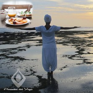 Yoga EcoBrunch. Prepara Cuerpo y Mente para el Verano